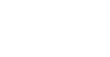 PSOE de Majadahonda