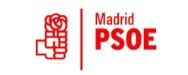 psoe MADRID