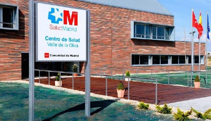 PSOE Majadahonda reclama la urgente reapertura del SUAP y la mejora de los centros de salud de Atención Primaria y salud mental en Majadahonda